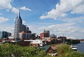 Nashville 2ab - panoramio.jpg
