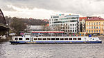 Natal (EVD 32102141) on Vltava in Prague-6406.jpg