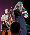 Natalie Merchant 07 16 2017 -6 (36202376313).jpg