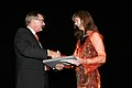 Natasha Barrett, vinnare av Nordiska radets pris 2006.jpg