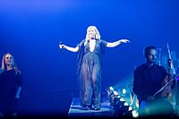 Natasha Bedingfield - 2016330204316 2016-11-25 Night of the Proms - Sven - 1D X II - 0267 - AK8I4603 mod.jpg