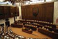 National Council of the Slovak Republic, Bratislava, Slovakia.jpg