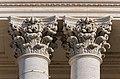 National Gallery of Modern Art in Rome 04.jpg