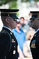 National Memorial Day Observance 2015 150525-D-KC128-074.jpg