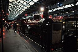 National Railway Museum (8698).jpg