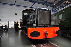 National Railway Museum (8901).jpg