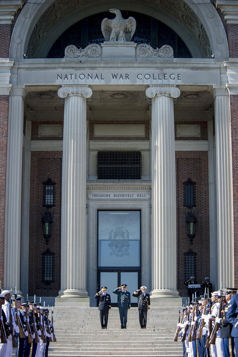 National War College (9294170263).jpg