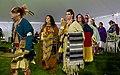 Native American Dancers 10 (6276270983).jpg