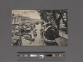 Native city, canal, and Foreign Concession, Canton (NYPL Hades-2359201-4043557).tiff