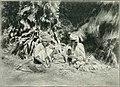 Natives of northern India (1907) (14765109845).jpg