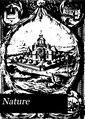 Nature (IA naturevolume03unkngoog).pdf