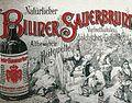 Naturlicher-biliner-sauerbrunn-2.jpg