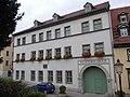 NaumburgSaltztorschule.JPG