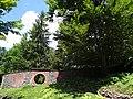 Naumkeag - Stockbridge MA (7710603762).jpg