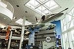 NavalAirMuseum 4-30-17-2418 (34072506980).jpg