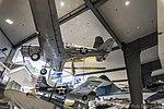 NavalAirMuseum 4-30-17-2500 (33647429673).jpg