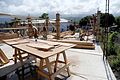 Naval Mobile Construction Battalion 3 in Comoros DVIDS227479.jpg