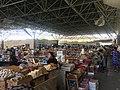 Navoiy Central Market, Uzbekistan.jpg