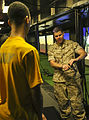 Navy JROTC visits Camp Lejeune 150313-M-WC184-574.jpg