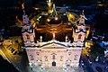 Naxxar Church.jpg