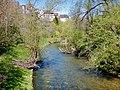 Neckar - panoramio (13).jpg