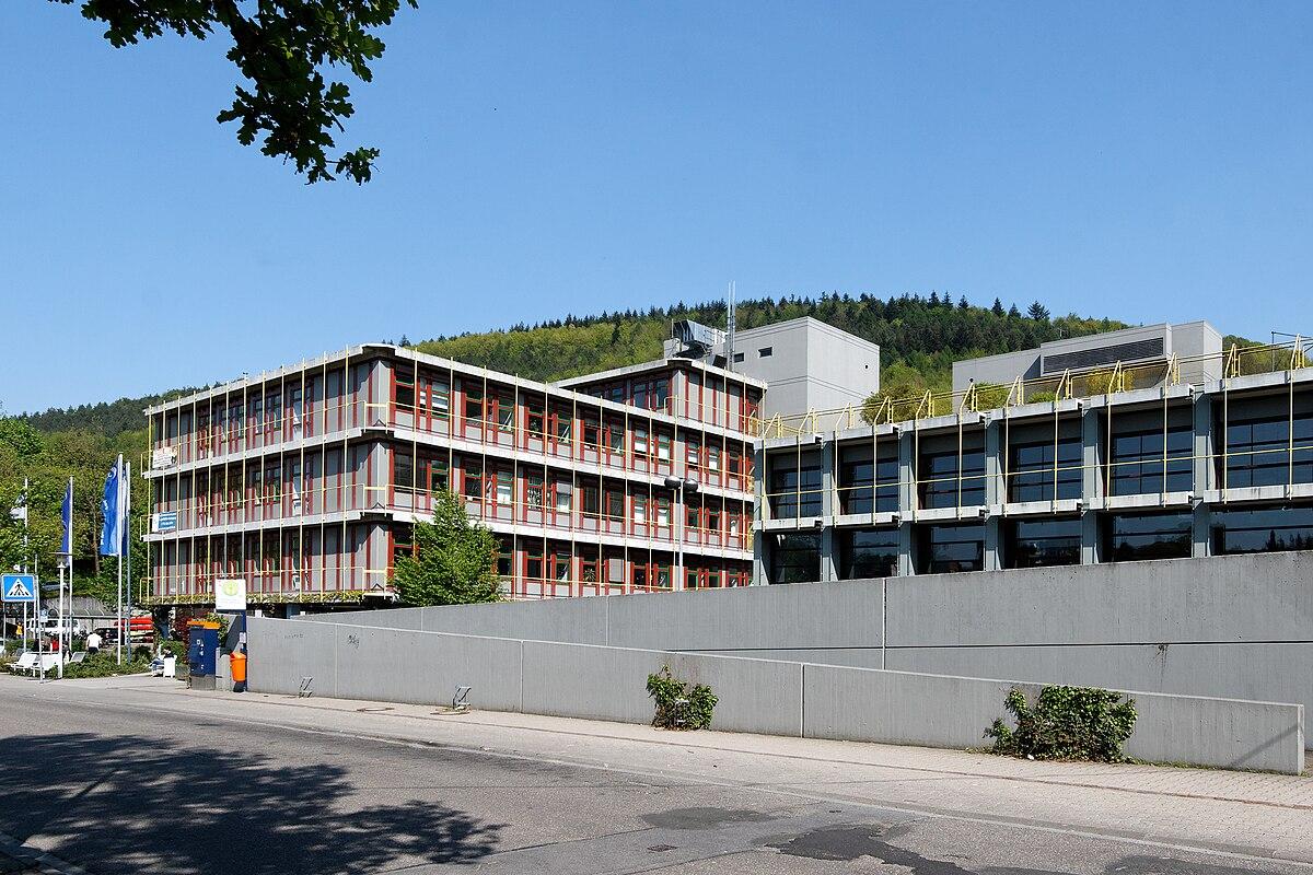 bbw in deutschland Arnsberg