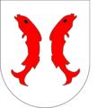 Neder-Salm.PNG