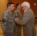 Neely promoted to colonel 150423-A-IW994-001.jpg