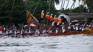 Nehru Trophy Boat Race 11-08-2012 2-16-40 PM.JPG