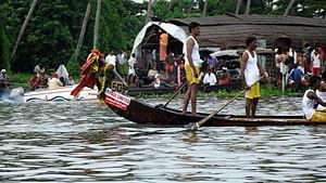 Nehru Trophy Boat Race 11-08-2012 2-21-10 PM.JPG