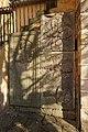 Nehvizdy - kostel sv. Václava se zvonicí (7).jpg