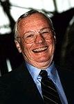 Neil Armstong 1999.jpg