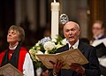 Neil Armstrong public memorial service (201209130005HQ).jpg