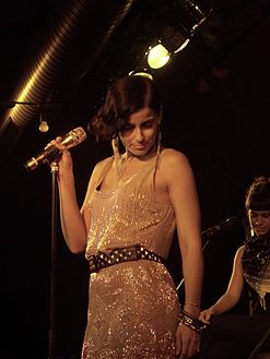 Nelly Furtado Mi Plan Tour Deutschland.jpg