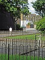 Nelson Terrace, Islington - geograph.org.uk - 1403153.jpg