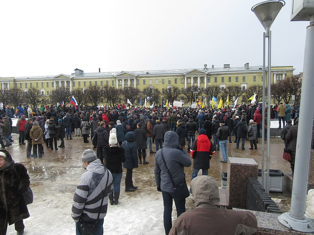 Nemtsov memorial meeting.2019-02-24.St.Petersburg.IMG 3614.jpg