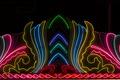 Neon marquee of the Fremont Theater in San Luis Obispo, California LCCN2013631705.tif