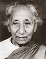 Nepalese woman writer Moti Laxmi Upasika.jpg