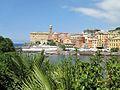 Nervi - Genoa 1726 (8251290177).jpg