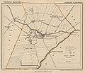 Netherlands, Winschoten, map, around 1865-1870.jpg