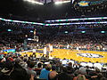 Nets vs Pacers at Barclays Center.jpg