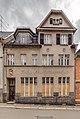 Netzschkau Koch- und Haushaltungsschule 0557.jpg