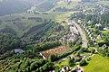 Neuastenberg Sauerland Ost 092 pk.jpg