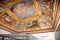 Neue Residenz Salzburg Tugendensaal 0002.jpg