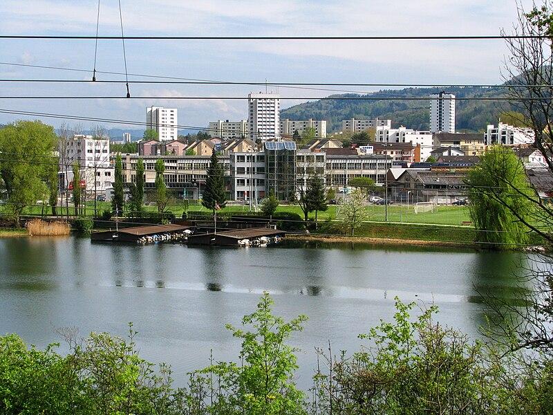 File:Neuenhof - Limmat - Wettingen IMG 6710.JPG