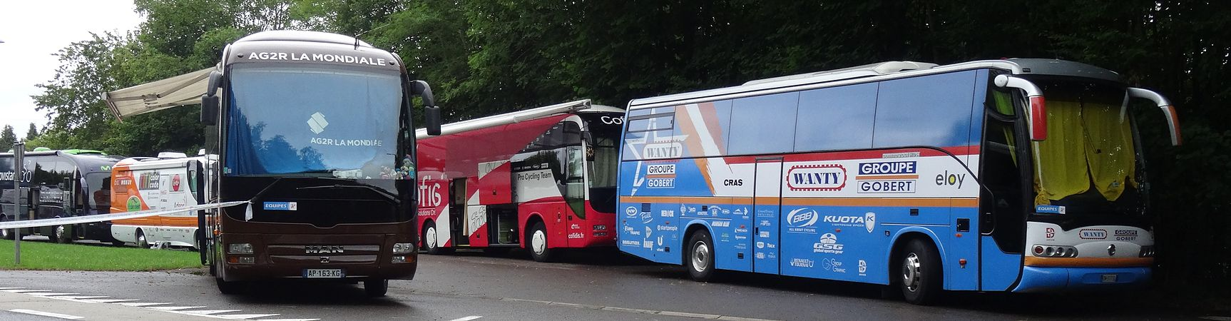 Neufchâteau - Tour de Wallonie, étape 3, 28 juillet 2014, arrivée (B06).JPG