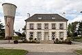 Neulliac - mairie 20200906-01.jpg