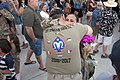 Nevada National Guard (35026416923).jpg