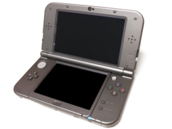 New-3DS-XL-Black-Transparent-Fixed.png