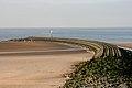 New Brighton Beach 1.jpg